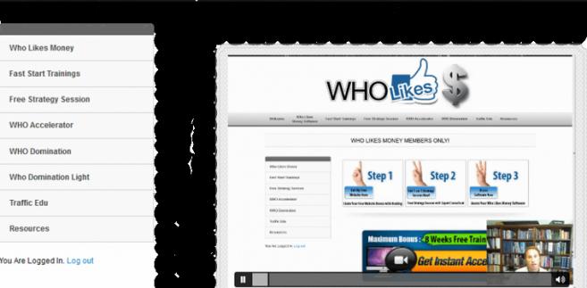 who-likes-money-dashboard