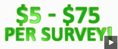 $75-per-survey