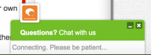 ANM-live-chat