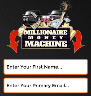 Millionaire-Money- Machine-review