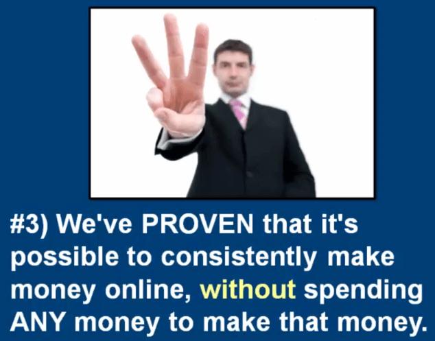 No-Cost-Income- Stream-free-materials