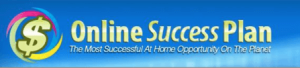 Online-Success Plan-review