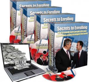Secrets-to-enrolling