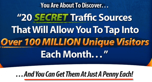 buy-traffic-for-pennies