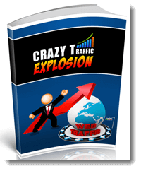 crazy-traffic-explosion-review