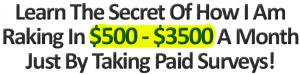 fake-earnings