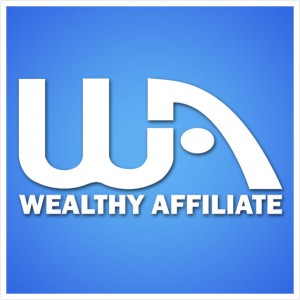 how-to-make-money-with-wealthy-affiliate