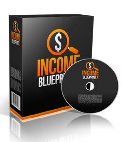 income-blueprint-x-review
