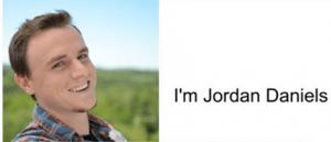 jordan-daniels-scam