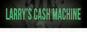 larrys-cash-machine-review