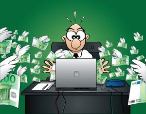 legit-ways-to-make-money-online