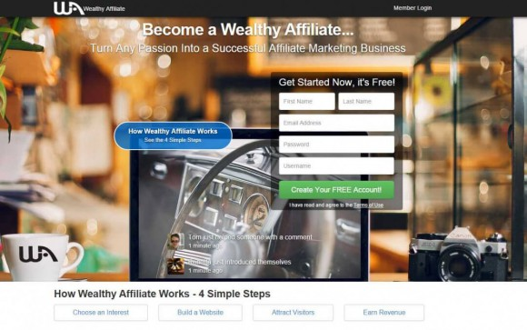 make-money-with-wealthy-affiliate