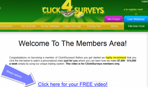 one-click-signals-members-area