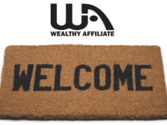 Is Wealthy Affiliate Legit or Worth it?