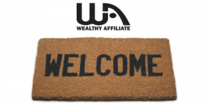 welcome-wealthy-affiliate