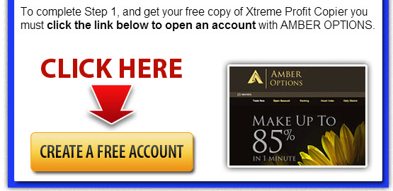 xtreme-profit-copier-binary-options-program
