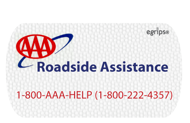 AAA-Roadside- Assistance