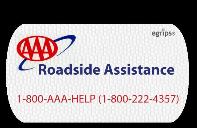 AAA-Roadside- Assistance