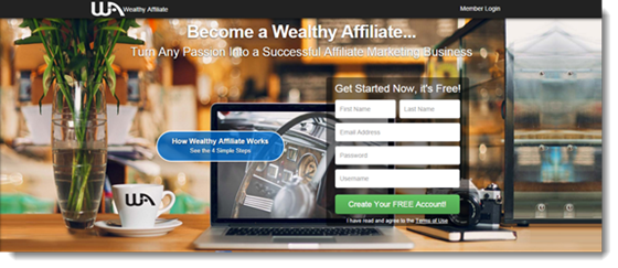 Does Wealthy Affiliate Work? Wealthy Affiliate Success Stories
