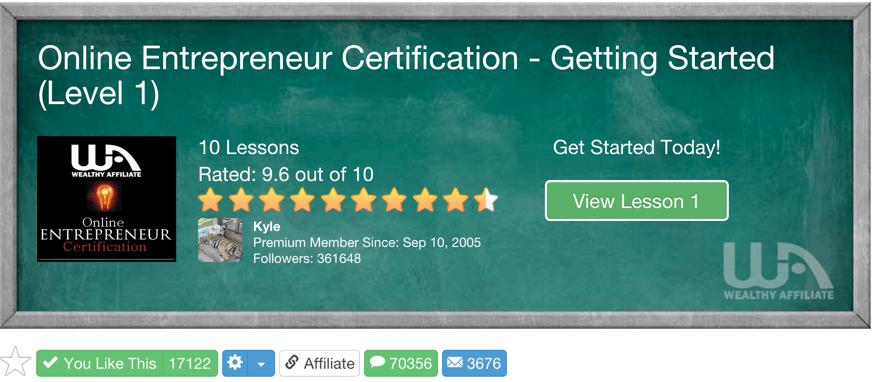 certification-course