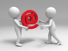 Is Email Marketing Important or Can You be Successful Online Without Email Marketing?