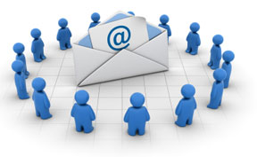 email-marketing-method
