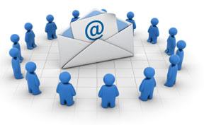 email-marketing-method
