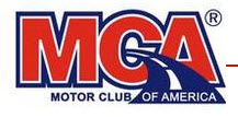 motor-club-of-america-review