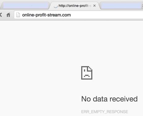 online-profit-stream-site