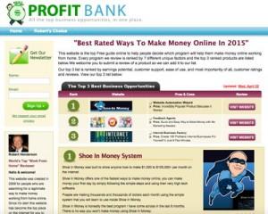 profit-bank
