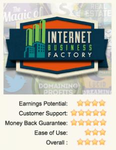 profit-bank-product3
