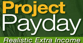 Is Project PayDay a Scam?