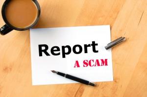 report-a-scam1