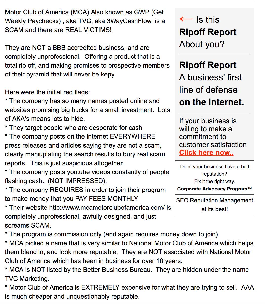 scam-report2