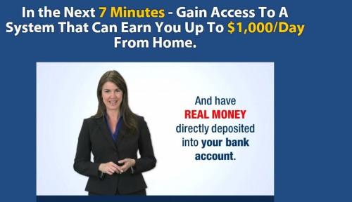 work-at-home-paycheck