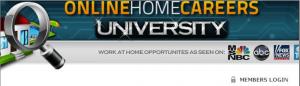 Career-university