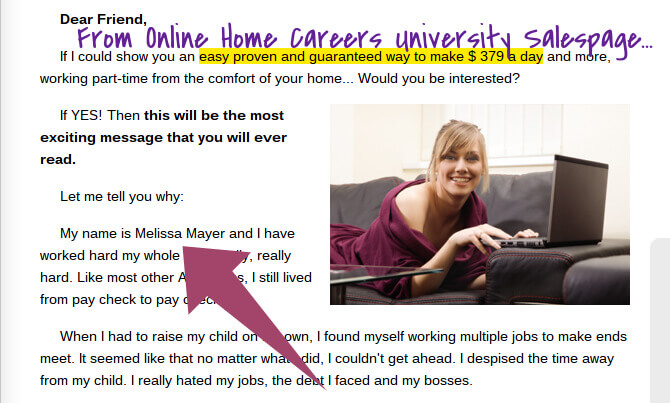 The-Online-Home-Careers-University-Program
