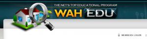 WAHU-1024x272