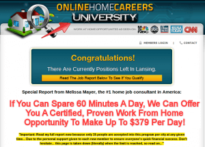 online-home-careers-university