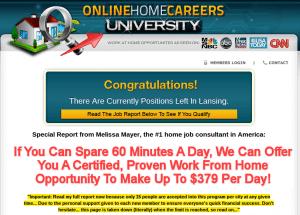 online-home-careers-university