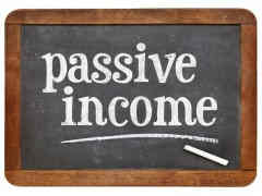 Can I Make Passive Income Online?