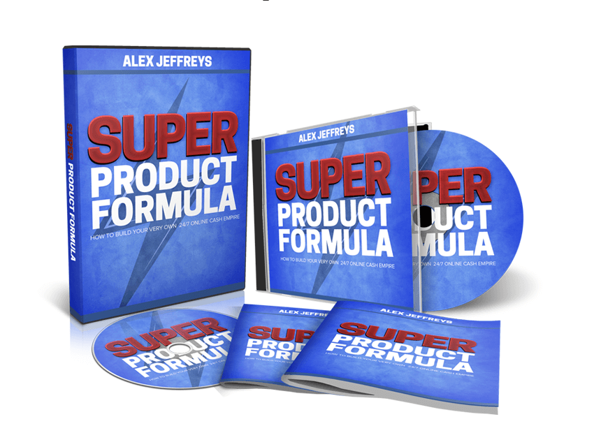 The Super Product – My Honest Review