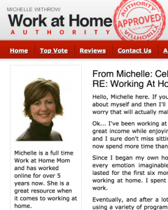 work-at-home-authority-review