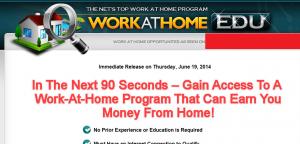 work-at-home-edu