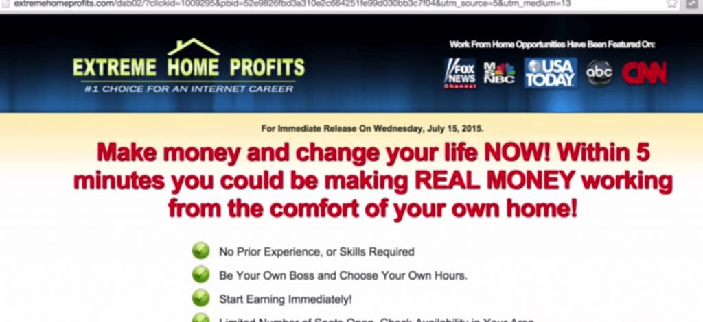 extreme-home-profits