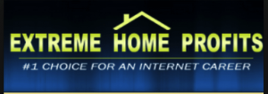 extreme-home-profits-review