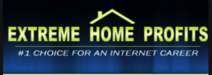 extreme-home-profits-review-300x106