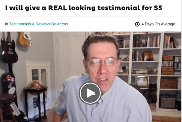 fake-testimonials
