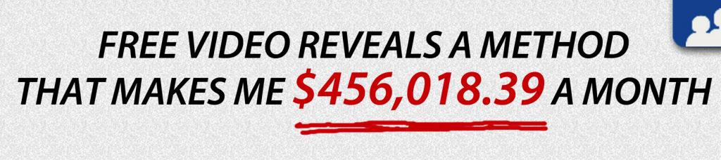 half-a-million