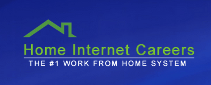 home-internet-careers-logo1